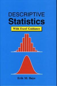 Forside_Descriptive Statistics