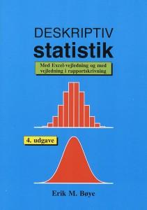 Forside_Deskriptiv statistik