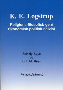 Forside_Løgstrup-bog