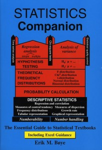 Forside_Statistics Companion