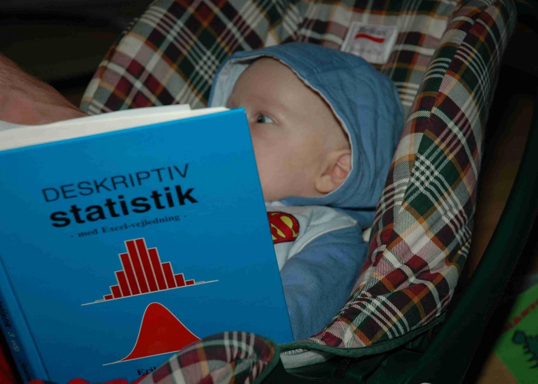 Forlaget Swismark – Pædagogiske bøger